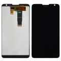 Huawei Ascend Mate  Mt2-C00 L00 L02 L03 L05 U071  Ekran Lcd Dokunmatik