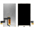 MOTOROLA ATRIX 4G MB860 ORJİNAL EKRAN LCD
