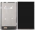 ASUS ASUS MEMO PAD 7 ME170 ME170C FE7010CG K017 EKRAN LCD