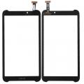 Asus Fonepad Note 6 Me560cg Dokunamtik Touch Panel