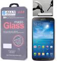 Ally Samsung Galaxy Mega 2 G750 İçin Cam Ekran Koruyucu