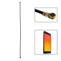 Xiaomi Mi4 Mi5 Anten Sinyal Filmi