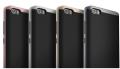 Xiaomi Mi5 Mi5 Prime Mi5 Pro Hybrid Korumalı Silikon Kılıf
