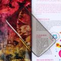 Microsoft Lumia 540 0.20mm İnce Spada Soft Silikon Kılıf