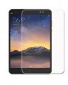 Xiaomi Mi Pad 2 Kırılmaz Cam Ekran Koruyucu