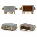 Sony Ericsson Wt19i Lt18i Mt15i, Mt11, X12 Lt15i Mk16 St27i Şarj Soketi