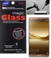 Huawei Ascend Mate8 Kırılmaz Cam Ekran Koruyucu