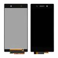 SONY XPERİA Z1 L39H LCD EKRAN VE DOKUNMATİK TOUCH