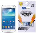 Ally Samsung Galaxy S4 Mini 9190 İçin Darbe Emici Ekran Koruyucu Film