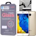 Meizu Mx4 Pro 5.5 Glass Tempered Kırılmaz Cam Ekran Koruyucu