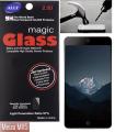 Meizu Mx5 Pro Kırılmaz Cam Ekran Koruyucu