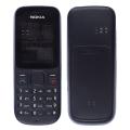 Nokia N100 Kasa Kapak Tuş
