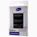 Ally Samsung Galaxy Note 2 N7100 Eb595675lu İçin 3100mah Pil Batarya