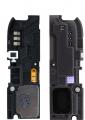 Ally Samsung Galaxy Note N7100 İçin Buzzer Hoparlor