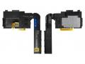 Galaxy Note 10.1 N8000 N8005 N8010 N8013 N8020 buzzer (Sağ)