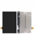 ALLY GALAXY NOTE 10.1 N8005 N8010 N8013 EKRAN LCD