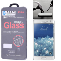 ALLY GALAXY NOTE EDGE N9150 GLASS TEMPERED KIRILMAZ CAM EKRAN KORUYUCU