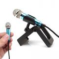 Ally  Profesyonel Masaüstü Mini Mikrofon