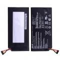 Asus Google Nexus 7 C11-Me370t Batarya