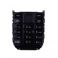 Nokia 113 Tuş Keypad