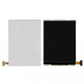 NOKİA 225 RM-1012 ,1011 ,1043 EKRAN LCD