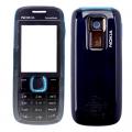 Nokia 5130 Full Kasa Kapak Tuş