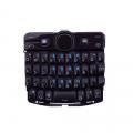 Nokia Asha 205 Tuş Keypad
