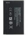 Nokia Byd-Bn02 Nokia Xl A1042 Pil Batarya