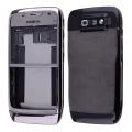 Nokia E71 Full Kasa Kapak