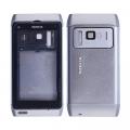 Nokia N8 Full Kasa Kapak Tuş