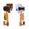 Nokia X A110 980 Kulaklık Soket Ve Titreşim Motor Film