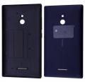 Nokia Xl A1030 A1042 Arka Kapak Pil Batarya Kapağı