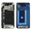 Ally Galaxy Note 3 Neo N7505 Ekran Paneli