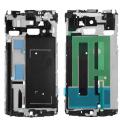 Ally Samsung Galaxy Note 4 N910 İçin Lcd Ekran Paneli Çıta