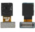 Samsung Galaxy Note 5 N920 İçin Ön Kamera