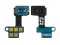 ALLY SAMSUNG Galaxy Note Edge N915 İÇİN Sensor FİLM