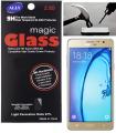 Ally Samsung Galaxy On5 İçin Kırılmaz Cam Ekran Koruyucu