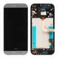 HTC ONE MİNİ 2 EKRAN LCD DOKUNMATİK ÇITALI