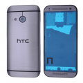 HTC ONE MİNİ 2 FULL KASA KAPAK