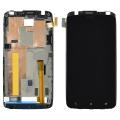 HTC ONE X ONE X+ G23 EKRAN+DOKUNMATİK ÇITALI