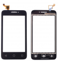 Alcatel One Touch Pixi Ot-4013 4013d 4013 K 4013x Dokunmatik Touch Panel