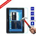 Ally Samsung N8000,N8010,P5100 Tab2,P5110 Kırılmaz Cam Ekran Koruyucu