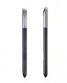 Ally Samsung Galaxy Tab 3 (10.1), P5200, P5210 İçin Stylus Kalem