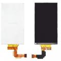 LG OPTİMUS 4X HD P880 LCD EKRAN