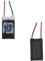Lg P880 4xhd P700 L7 E610 L5 E460 L5 İç Kulaklık Speaker