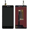 XİAOMİ REDMİ 3, 3S LCD EKRAN DOKUNMATİK
