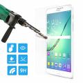 Ally Samsung Galaxy Tab S2 8.0 T710 T715 İçin Kırılmaz Cam Ekran Koruyucu