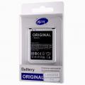 ALLY GALAXY S3 İ9300 EB-L1G6LLUC 2100MAH PİL BATARYA
