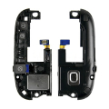 Ally Samsung Galaxy S3 İ9300 İçin Buzzer Ve Kulaklik Soketi