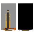 Sony  Xperia L S36h C2104 C2105  Ekran Lcd